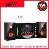 multimedia speaker sound speakers