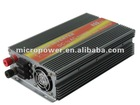 DC to AC 500W Pure Sine Wave Power Inverter