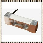 0.3kg~5kg Small weighing load cell