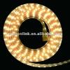 high voltage led strip light ,Siolux