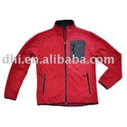 warmer outdoor wear,polar fleece jacket,ladies polar fleece jackets