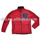 warmer outdoor wear,polar fleece jacket,ladies polar fleece jackets