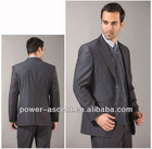 T/R Suit For Man