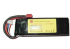 rc lipo battery packs