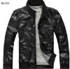 large size jacket for men