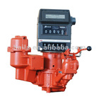 Flow Meter (Smith meters,FMC flow meter,Gravity flow meter)