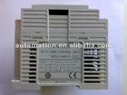 PLC FPX-C60R NAIS PLC AFPX-C60R NAIS distributor