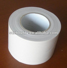 PVC air conditioning wrapping tape