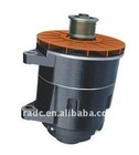 Bosh T1 Alternator for Bus Air-condtion