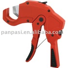 Professional Auto Plastic Pipe Cutter 42mm (PC 203)