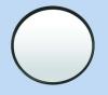 "3"" Blind Spot Mirror"