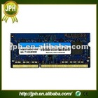 Ram 4gb pc-10600 1333mhz 204pin ddr3