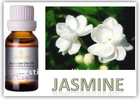 2011 newest pure,healthy,aromatherapy essential oil