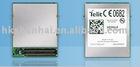 Telit 3.5G UMTS HSDPA7.2 Module UC-864-E