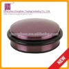 With rubber door stopper manufactory