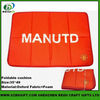outdoor folding cushion for promotion
