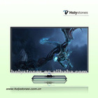 42' 3D ultrathin LED TV