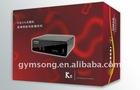 karaoke player HD-K8