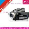 Digital Cameras MIC-HDV8000