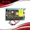 high efficient uninterrupted switching power supply
