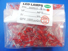 LED Lamp/ Led Lamps/ Led light