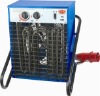hot-sell high frequency industrial heater