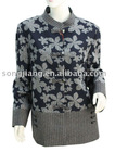 2011 sweater designs for women