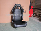 red sparco racing car seats /auto tunning parts /racing car seats/sports car seats/auto seats/tunning car seats