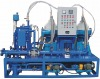 large capacity fuel oil purifier