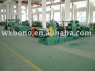 0.3-3mmx1300mm slitting machine with high speed