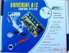 universal ac control system U03C