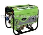 LPG2000 (2KVA gas generator)