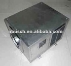 elevator air condtioner, lift air condtioner OEM 7000btu R410a