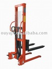 1 ton hydraulic fork lift,Fork Lifter