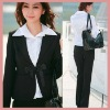 2012new style business suit for women