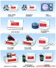 howo engine parts 612600081075