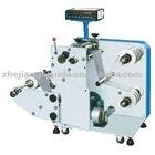 ND-320 Automatic Slitting Machine