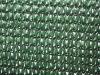 PE knit roll fabric