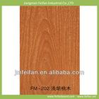 wood board design panel