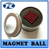 216 Piece Rare Earth Magnetic Buckyballs Sets