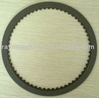 VW 09K torque convertor friction plate