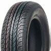 Car tires top tire 185/65R14