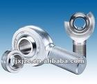 rod end bearing PHS14 PHS18 PHS20