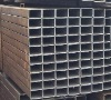 square steel pipe(HDG)