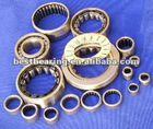 All Brands of Iron and Steel Bearings produced from Chinese Manufacturer