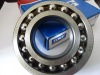 SKF NSK FAG 1308 bearing Self aligning ball bearing