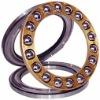 Supply SKF thrust ball bearing 5400 series