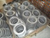 Flange & forged and punch parts