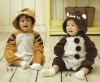 Baby Animal rompers jumpers