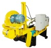 concrete cutting machineXOH300-1200